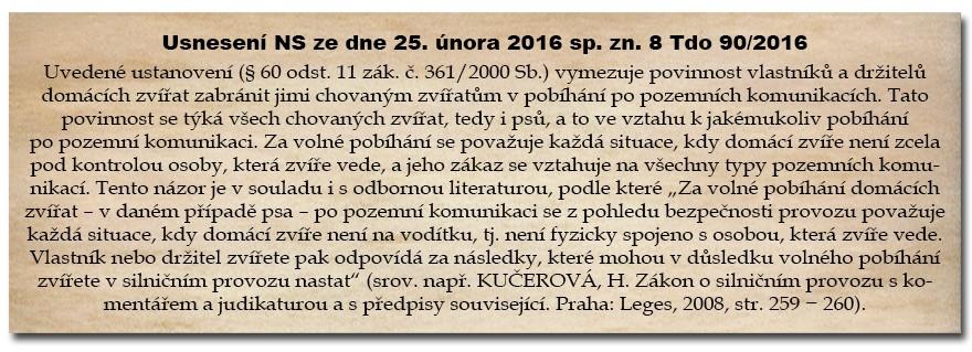 usneseni-ns-250216.jpg